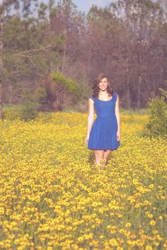 Brilliant Senior picture ideas for girls (14)