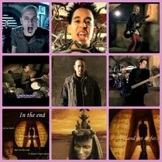 1000 images about music on pinterest avenged sevenfold for Hunting fishing loving everyday lyrics