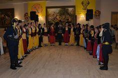 e-Pontos.gr: Σε γεν. συνέλευση καλεί τα μέλη του ο Σύλλογος Πον...
