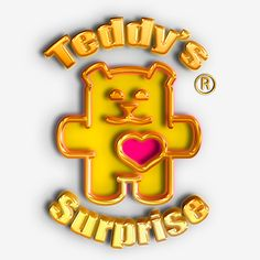 Teddy's Surprise - kids toys from various manufacturers. Wide choice of toys. When you buy Teddy's Surprise, you can not see a surprise toys inside the box. Baby Toys, Kids Toys, Inside The Box, Cookie Cutters, Chocolate, Childhood Toys, Schokolade, Chocolates, Children Toys