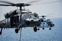 Top 10 Most Expensive Military Helicopters