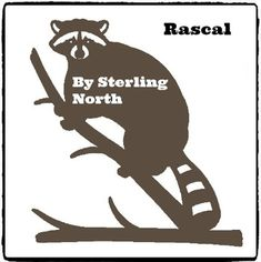 Rascal is a complete 63 page novel study guide.  The guide is presented chapter-by-chapter and includes the following distinct sections: Before You Read, Vocabulary, Comprehension Questions (including many higher-level thinking questions); Activities. $