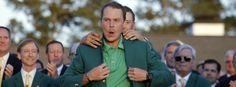 Danny Willett's brother takes to Twitter to celebrate...: Danny Willett's brother takes to Twitter to celebrate… #DannyWillett #USMasters