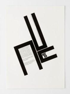 Kistler — Siegfried Odermatt (1959)
