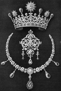 Kroon juwelen.jpg (439×656)