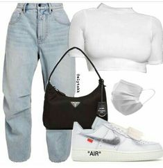 Teen Fashion Outfits, Edgy Outfits, Swag Outfits, Retro Outfits, Look Fashion, Outfits For Teens, Girl Outfits, Womens Fashion, Fashion Fall