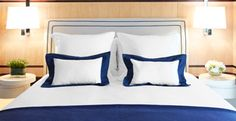 las vegas hotel honeymoon packages