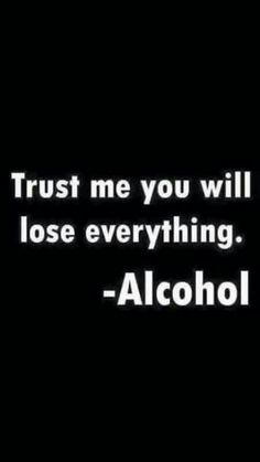 121 Best Aa Images In 2019 Sobriety Alcoholics Anonymous Aa Quotes