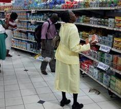 La holding marocaine SNI lancerait des hypermarchés dans trois pays africains