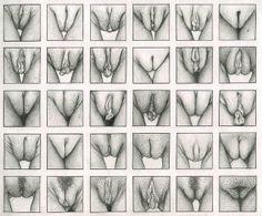 so many