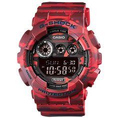 30 Best Casio images   Casio watch, Men s watches, Digital clocks 9bd4382feb