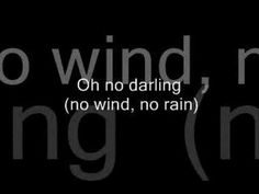 Ain't no mountain high enough lyrics (+playlist)