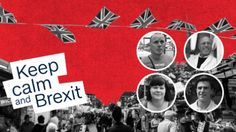 The Global News: Exit Before Brexit: The 'Unwelcome' EU Citizens Ey...