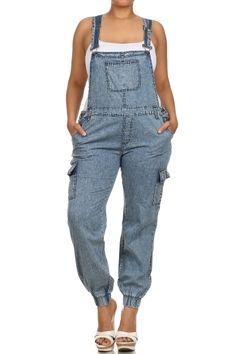 Daniel Jeans > Plus Jeans > #W002 − LAShowroom.com