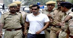 Salman case trial to resume as 'missing' documents found http://www.moneylife.in/article/salman-case-trial-to-resume-as-missing-documents-found/38754.html