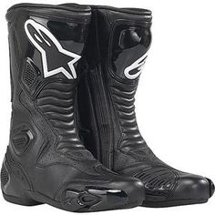 Special Offers - Alpinestars S-MX 5 Vented Boots  3.5 US / 36 Euro/Black - In stock & Free Shipping. You can save more money! Check It (June 09 2016 at 08:08AM) >> http://bestsportbikejacket.com/alpinestars-s-mx-5-vented-boots-3-5-us-36-euroblack/