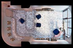 of beauty salon interior design salon interior design interior design pictures york hair salon interior design york hair salon interior design hair salon interior design hair salon interior design salon interior design gallery Interior Design Gallery, Interior Design Pictures, Boutique Interior Design, Interior Design Software, Interior Design Images, Jewelry Store Design, Retail Store Design, Beauty Salon Interior, Shop Interiors