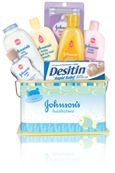Baby Coupons & Special Offers   JOHNSON'S® Baby