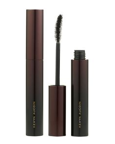The Essential Mascara - Kevyn Aucoin - Defining black