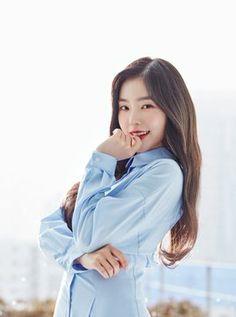 Imagem de irene, red velvet, and kpop Seulgi, Red Velvet アイリーン, Red Velvet Irene, Kpop Girl Groups, Kpop Girls, Korean Girl, Asian Girl, Asian Woman, Snsd