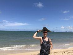 #chinamans hat on #oahu #hawaii - tour with us http://danielshawaii.com