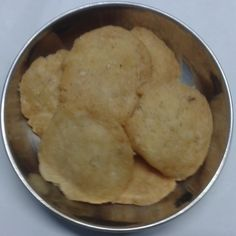 51 best recipes in gujarati language images on pinterest gujarati farsi puri recipe in gujarati language by tasty gujarati food blog enjoy crispy farsi maida forumfinder Gallery