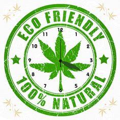 Illustration about Rastaman stamp with marijuana leaf. Illustration of cannabis, leaves, habit - 14303351 Medical Marijuana, White House Garden, Weed Art, Clip Art, Cereal Recipes, Stoner Girl, Hemp Seeds, Hemp Oil, Weed