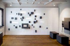 © neo.studio neumann schneider architekten / Fotografie: Tobias Wille, Berlin