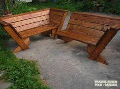 Znalezione obrazy dla zapytania bench corner