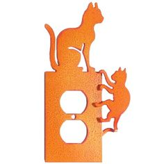 wall plates or switch plate covers are the simplest way to make a big impact in any room these come in various designs