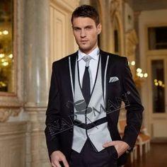 Imagini pentru costume barbati nunta 2016