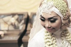 islamic wedding ceremony - rains studio eternalize your moments, check our tweets and follow us on twitter @RainPictureMLG