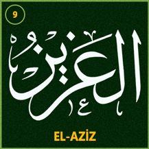 09_el_aziz