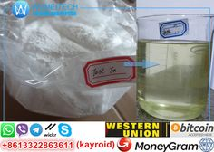 Testosterone Enanthate Steroids Raws Powder Testosterone Hormone Liquid Injection.Application of Testosterone enanthate: Testosterone enanthate best popular steroid hormone, Pharmaceutical material ,Clinically for the treatment of male sexual function decline, aplastic anemia and other illnesses .As a male hormone and anabolic hormones. Bodybuilder , Sport Player, Muscle Building Humans , GYM, Fitness Club, Pharm Company, Pharm Lab. Testosterone Enanthate is one of the most commonly used…