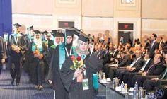 السعودية تجني ثمار ابتعاث الطلاب والطالبات إلى أميركا وإنجازاته: بدأ تسعة طلاب مشوار سفر السعوديين إلى أميركا للدراسة، إلى أن بلغ اليوم نحو…