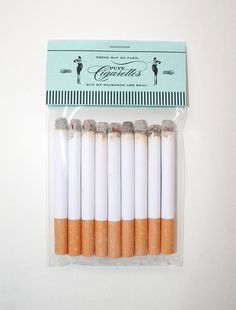 This is perfect for a Roaring theme, Great Gatsby bridal shower or party. Hand out puff cigars to all your gentleman guests! Tiffany Theme, Tiffany Party, Azul Tiffany, Prohibition Party, Speakeasy Party, Harlem Nights Party, Great Gatsby Themed Party, Roaring 20s Party, Tiffany's Bridal