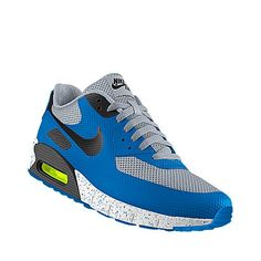 ca5f5dfd3403a I designed this at NIKEiD