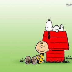 Snoopy e Charlie Brown - Sobre o Amor. Snoopy Love, Charlie Brown Et Snoopy, Charlie Brown Quotes, Great Pumpkin Charlie Brown, Baby Snoopy, Cartoon Cartoon, Peanuts Cartoon, Peanuts Gang, Peanuts Movie