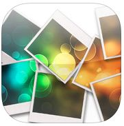 Apps in Education: Video Collage Apps