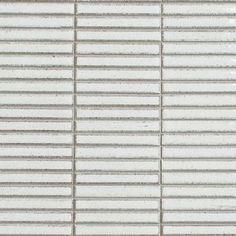 Inax Yohen Border tile YB-102 by Artedomus