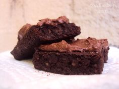 low carb brownie (1.1 net carbs)