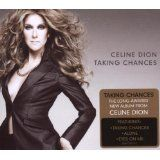 Taking Chances (Audio CD)By Celine Dion