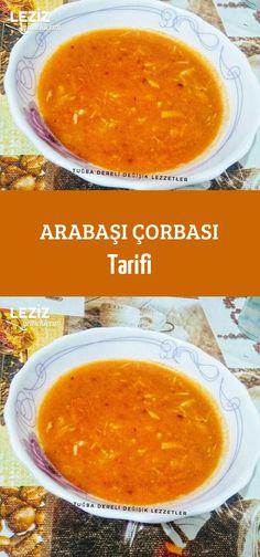 Carsi Soup Recipe – My Delicious Food - Suppe Easy Cake Recipes, Soup Recipes, Turkish Recipes, Ethnic Recipes, German Bread, Fermented Cabbage, Cranberry Chutney, Pork Meat, Italian Salad