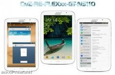 56 300x196 Samsung Galaxy Note 8.0 ROM (Firmware) CivZ RE FLEXxx Rev2.4