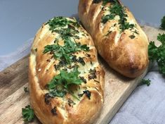 Hot Dog Buns, Hot Dogs, Baguette, Turkey, Bread, Food, Lasagna, Turkey Country, Brot