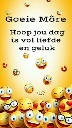 goeie more afrikaans \ goeie more afrikaans _ goeie more _ goeie more afrikaans christelik _ goeie more afrikaans oulik _ goeie more afrikaans sondag _ goeie more afrikaans christelik oulik _ goeie more afrikaans vrydag _ goeie more afrikaans saterdag Birthday Message For Him, Birthday Quotes For Me, Birthday Present For Boyfriend, Birthday Gift For Wife, Friend Birthday, Wish Quotes, Me Quotes, Funny Quotes, Friend Quotes