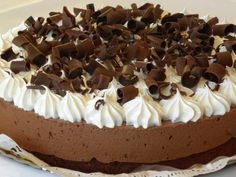 That in pure chocolate brownie cake mix with a sweet and seductive .