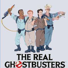 1980 Cartoons, Good Cartoons, Old School Cartoons, Classic Cartoons, Retro Cartoons, Muppet Babies, 80s Kids, Kids Tv, Manga