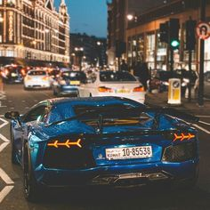 Lamborghini w/Glitter Paint~ Stance Nation, Jdm, Nissan, Mustang, Volkswagen, Automobile, Lamborghini Cars, Ferrari, Bugatti Chiron