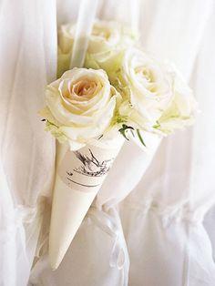 ayudadme artistas¡¡¡ decoración para boda¡¡¡